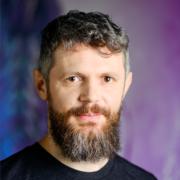 Bartosz Biełuszko