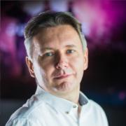 Grzegorz Janicki
