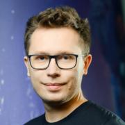 Michał Sokal