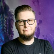 Jarosław Surowiec
