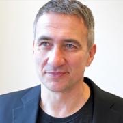 Piotr Szelenbaum