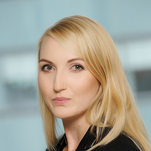 Alicja Misiak<br /><small>HR Specialist<br />at PCF Warsaw</small>